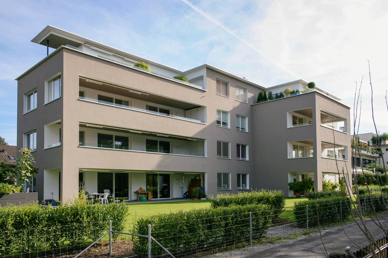 Gartenstrasse-Uster-2