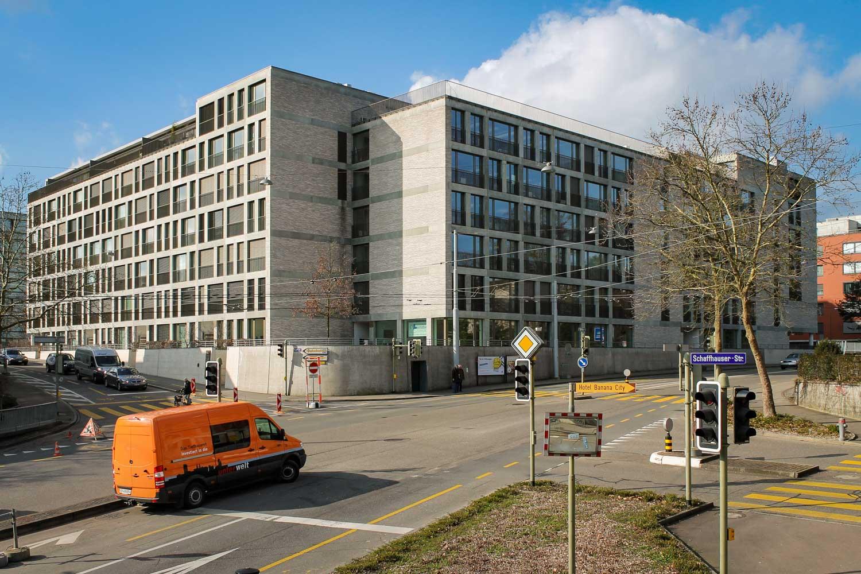 Rudolfstrasse-Winterthur1
