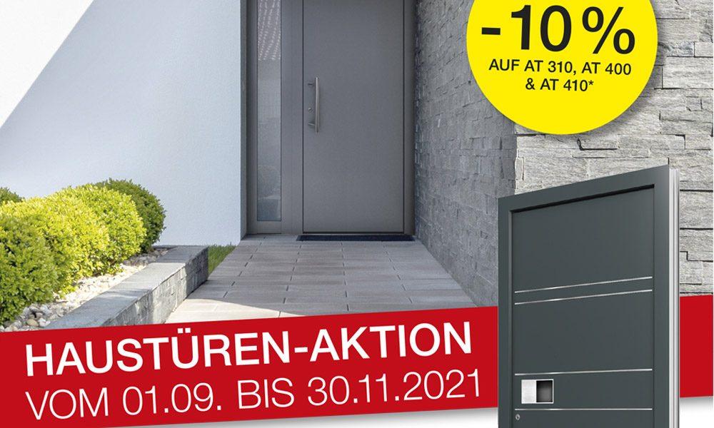 Ruegsegger-News-Cover-HT-Aktion